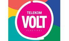VOLT Fesztivál 2019 / SZERDAI VIP napijegy - JÚNIUS 26.
