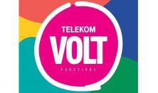 VOLT Fesztivál 2019 / SZOMBATI VIP napijegy - JÚNIUS 29.