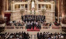 J. S. Bach: János-passió / St. John Passion