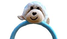 Álomutazó bárányos hajráf