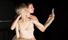 KL Színház : Alaine – Ideje a meghalásnak