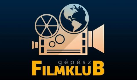 Gépész filmklub - Három szín: fehér