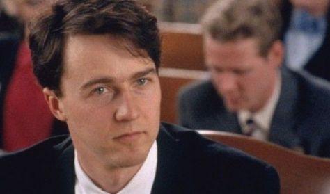 Larry Flynt, a provokátor (1996) - Hősök, lángelmék, bolondok Miloš Forman filmjeiben / MÜPAMOZI