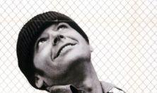 Száll a kakukk fészkére (1975) - Hősök, lángelmék, bolondok Miloš Forman filmjeiben / MÜPAMOZI