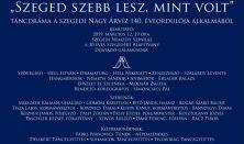 Szegedért Alapítvány: