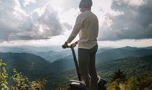 Kincskereső túra a Mátrában – GPS-es kalandtúra