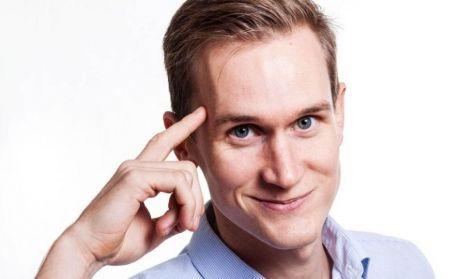 Domján Áron: Autoimmun betegségek és az agykontroll