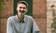 Pál Feri atya - A szorongástól az önbecsülésig