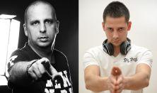 Katlan RETRO Party - sztárvendég: Náksi Attila