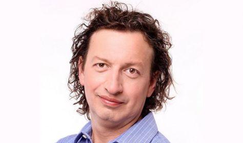 Dr. Csernus Imre előadása - Papucs legyek vagy szabad ember?