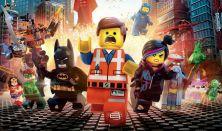 A LEGO kaland 2