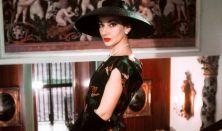 A Maria Callas-sztori