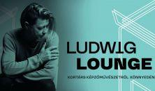 Ludwig Lounge | Beck Zoli (30Y)