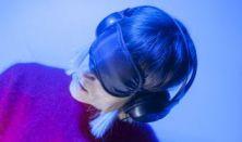 SÍN Produkció: Sleeping Beauty Project - Alvó szépség
