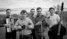 Mesterek és tanítványok – Tokos zenekar