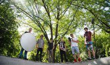 Második tekintetek. A privátfilm művészi adaptációjának magyarországi története