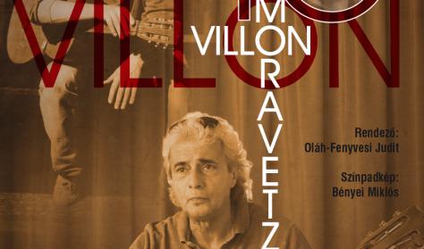 Villon-Moravetz-40