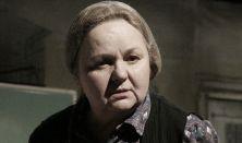 Pogány Judit: Pedig én jó anya voltam