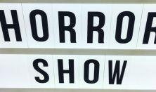 HORRORfelolvaSHOW
