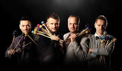 Bach Mindenkinek Fesztviál | TalamBach