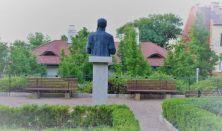 Irodalmi kertelő