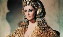 Nosztalgiavetítések: Cleopatra II.