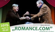 romance.com