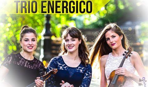Trio Energico
