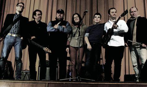 Tarnai Acoustic koncert