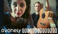 Seres Lili Hanna & Gulyás Barna - zene&szöveg