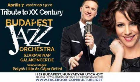Tribute to XX. Century