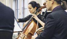 Kamarakoncert: A jövő zenéje – kortárs kamarazene