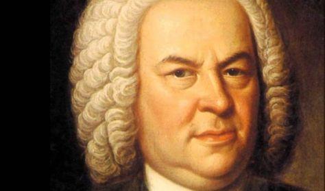 J. S. Bach: János passió, A Bécsi Állami Operaház Kórusakadémiája, Vez: Svetlomir Zlatkov