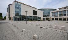 7. Családi belépőjegy - Debreceni lakosoknak