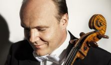 Nagyzenekari koncert: Finzi, Brahms, Berlioz