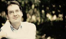 Várjon Dénes zongoraestje, MVM Koncertek – A Zongora – 2020