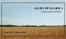Sacra Hungarica