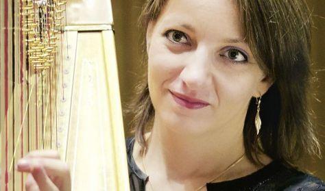 Concertino sorozat: Vivaldi, Händel, Bach, Mozart