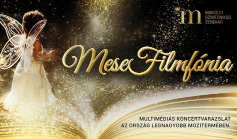 MeseFilmfónia