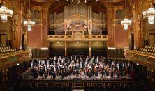 HALLELUJA - Händel: A Messiás - részletek