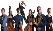 The Orchestra of the Age of Enlightenment / Early music fesztival