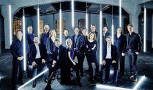 Eötvös Péter és a Musikfabrik Köln / AZ ÉVAD MŰVÉSZE