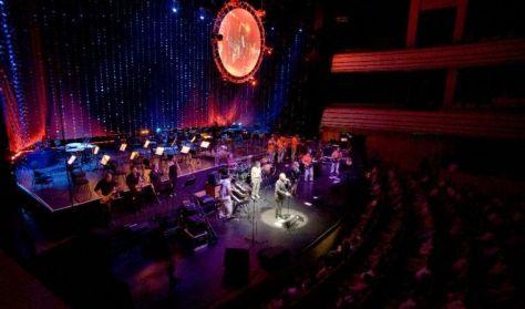 Old Boys 40. - Születésnapi koncert