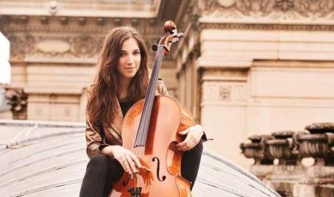 Savaria Szimfonikus Zenekar/ FELFEDEZÉSEK