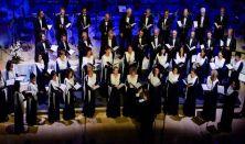 Händel: Alexander Balus – magyarországi bemutató / RÉGIZENE FESZTIVÁL