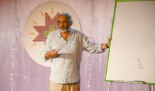 XVI. Napfényes Fesztivál – az egészség, egyensúly és teljesség felé