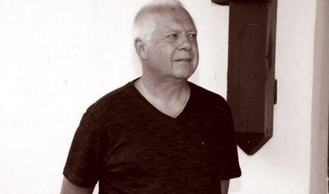 Bencs estek - Többszemközt: Csutkai Csaba