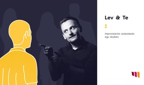 Lev&Te - Bata Éva