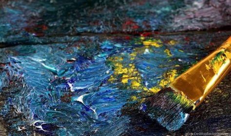 Stílusteremtő Géniuszok - Paul Cézanne, aki nélkül nincs kubizmus