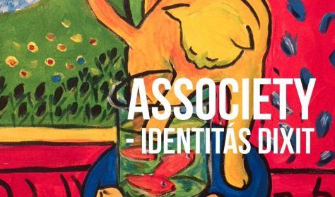 Színműveletek - Associety